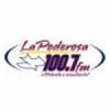 KXZY 100.7 FM