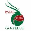 Radio Gazelle 98 FM