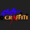 Radio Graffiti 101.5 FM