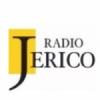 Radio Jerico 102 FM