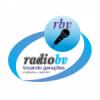 Rádio BV