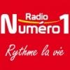 Radio Numéro 1 97.6 FM