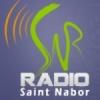 Radio Saint Nabor 103.2 FM