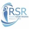 Radio Salve Regina 97.9 FM