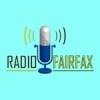 WEBR 94.5 FM
