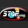 Stop Radio 107.9 FM