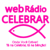 Rádio Celebrar