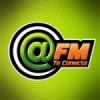 Radio Arroba 104.9 FM