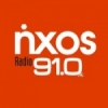 IXOS 91.0 FM