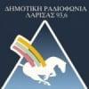 Dimotiko Radiofonia 93.6 FM