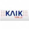 Klik 106.2 FM