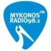 Mykonos 98.1 FM