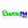 KYQX 89.5 FM
