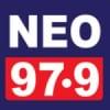 Neo Radiofono 97.9 FM