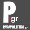 Parapolitika 90.1 FM