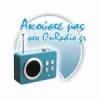Radio Mires 97.1 FM