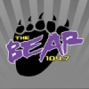 KYYI 104.7 FM