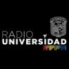Radio Universidad 100.7 FM
