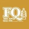 Radio La FQ 980 AM 103.1 FM