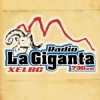 Radio La Giganta 730 AM