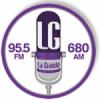 Radio La Grande 95.5 FM