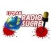 Radio Sucre 1320 AM