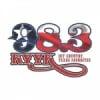 KYYK 98.3 FM