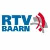 Baarn 92.3 FM