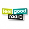 Feel Good 105.6 FM