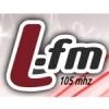 L-FM 105.0 FM