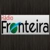 Radio Fronteira AM 960
