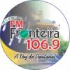 Radio Fronteira FM 106.9