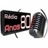 Rádio Anos 80