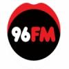 Rádio 96 FM Recife