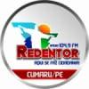 Rádio Redentor 104.9 FM