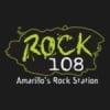 KZRK 108 FM