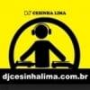 DJ Cesinha Lima