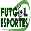 Futgol Esportes