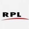 RPL 107.1 FM
