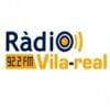 Radio Vila-real 92.2 FM