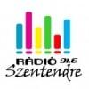 Radio Szentendre 91.6 FM