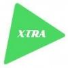 Xtra 101.5 FM