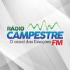 Rádio Campestre 87.9 FM