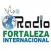 Fortaleza 1480 AM