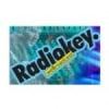 Radio Key 107.5 FM