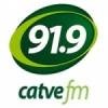 Rádio Catve 91.9 FM