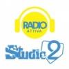 Radio Studio Due 102.9 FM