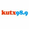 The Big Talker 98.9 FM