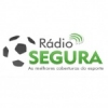 Rádio Segura