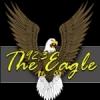 The Eagle 92.3 FM